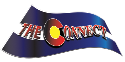 The Connect Logo